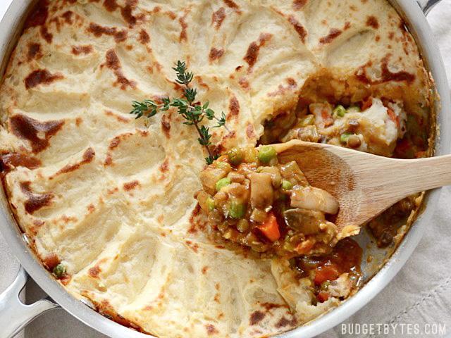 'On Pie' by Seth Godin – Decoded